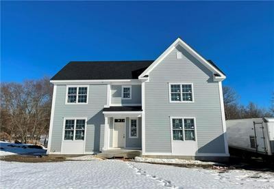 29 STONE HOLLOW DR, Brewster, NY 10509 - Photo 1