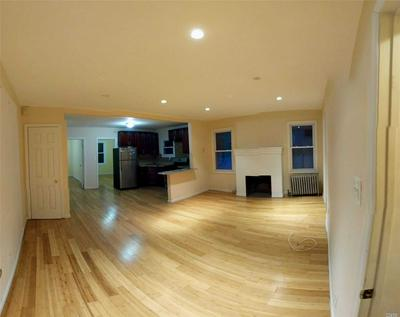 100-44 208TH ST, Queens Village, NY 11429 - Photo 2