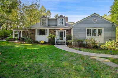 67 GRIFFEN AVE, Scarsdale, NY 10583 - Photo 1