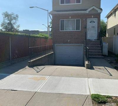 146-58 229TH ST, Springfield Gdns, NY 11413 - Photo 2