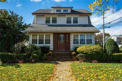 49 CLARK AVE, Lynbrook, NY 11563 - Photo 1