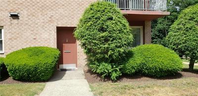 1 LAKEVIEW DR APT LL3C, Peekskill, NY 10566 - Photo 1