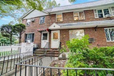 60-54 83RD PL, Middle Village, NY 11379 - Photo 1