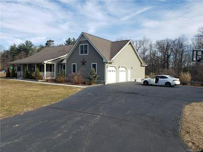 86 WHITLOCK RD, Mount Hope, NY 10963 - Photo 1