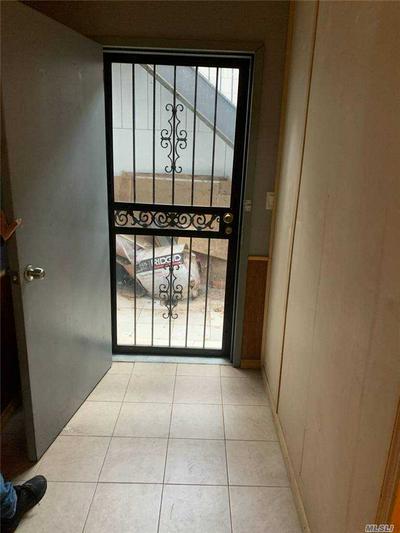 112-19 39TH AVE # 1A, Corona, NY 11368 - Photo 2