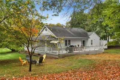 37 DOROTHY HTS, Wappingers Falls, NY 12590 - Photo 2