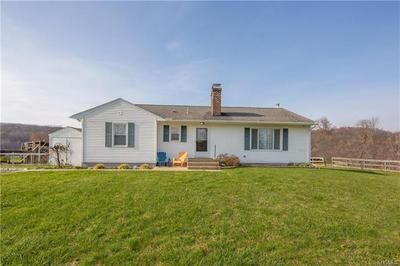 804 ROUTE 311, PATTERSON, NY 12563 - Photo 2