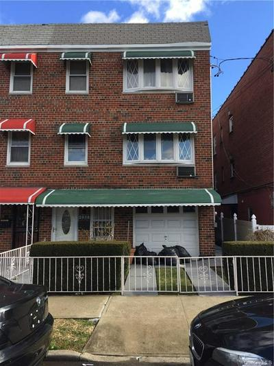2938 WILSON AVE, BRONX, NY 10469 - Photo 1