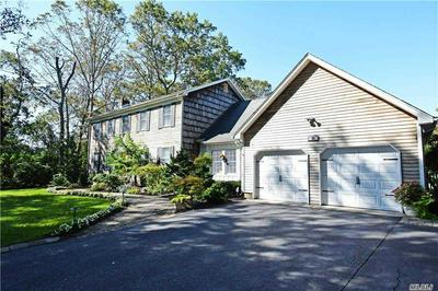 37 ANDIRON LN, Brookhaven, NY 11719 - Photo 2