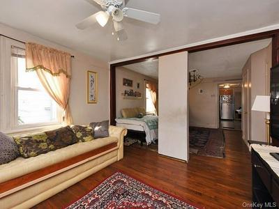 3017 CORLEAR AVE, BRONX, NY 10463 - Photo 2