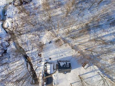425 TALLY HO RD, Middletown, NY 10940 - Photo 2
