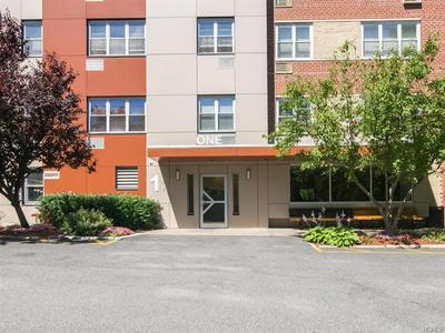 1 BALINT DR APT 562, YONKERS, NY 10710 - Photo 1