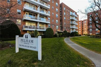 720 PELHAM RD APT 2G, NEW ROCHELLE, NY 10805 - Photo 2