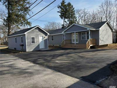 1394 COATES AVE, Holbrook, NY 11741 - Photo 1