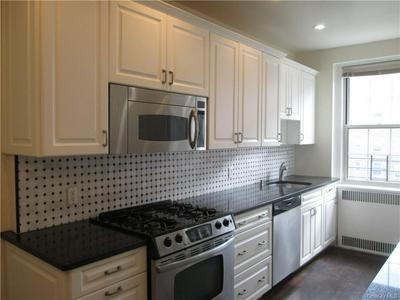 253 GARTH RD APT 4K, Scarsdale, NY 10583 - Photo 2