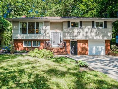 626 MEADOW RD, Kings Park, NY 11754 - Photo 1