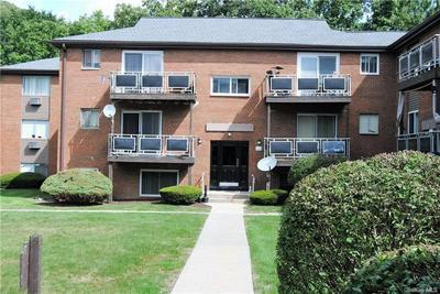 17 TANAGER RD APT 1704, Monroe, NY 10950 - Photo 1