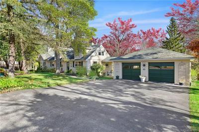 98 LUDLAM RD, Monroe, NY 10950 - Photo 2