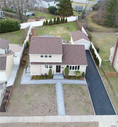40 SALEM RD, Hicksville, NY 11801 - Photo 2