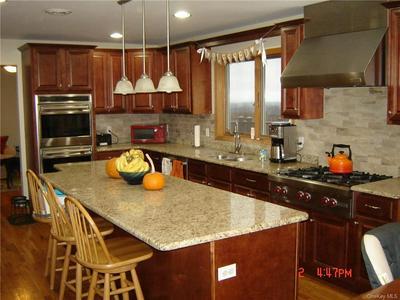 24 RACHEL CT, Bloomingburg, NY 12721 - Photo 2