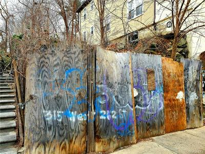 315 W 262ND ST, BRONX, NY 10471 - Photo 1