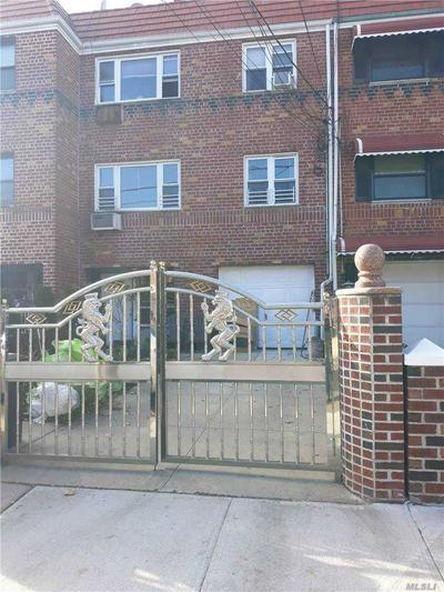 30-36 73RD ST, Jackson Heights, NY 11370 - Photo 2