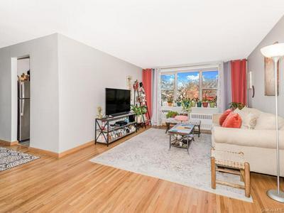 6300 RIVERDALE AVE APT 3K, BRONX, NY 10471 - Photo 1