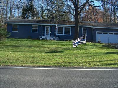 3203 NEW PROSPECT RD, Pine Bush, NY 12566 - Photo 2