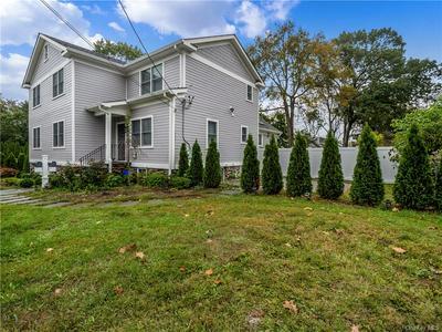 200 WEST ST, Harrison, NY 10528 - Photo 2