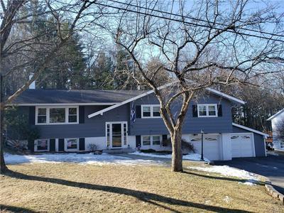 75 ATWELL LN, Thompson, NY 12701 - Photo 2