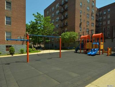 3324 93ST 1L, Jackson Heights, NY 11372 - Photo 2