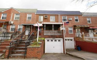 56-35 CLEARVIEW EXPY, Bayside, NY 11364 - Photo 1