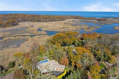131 SUNKEN MEADOW RD, Northport, NY 11768 - Photo 1