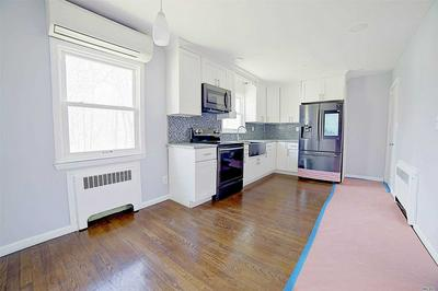 30 PROSPECT ST, Roosevelt, NY 11575 - Photo 1