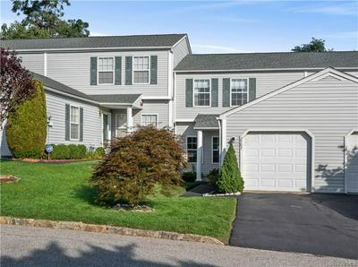 2503 WATCH HILL DR, Tarrytown, NY 10591 - Photo 1