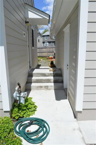 62 HILLSIDE AVE, Ramapo, NY 10901 - Photo 2