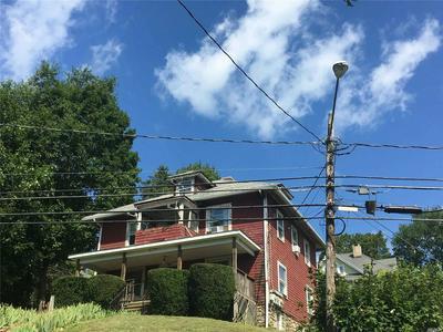 132 MAIN ST, Southeast, NY 10509 - Photo 1
