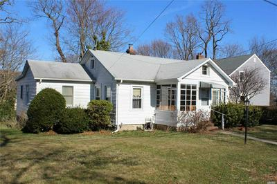 220 ARTHUR ST, Centerport, NY 11721 - Photo 2