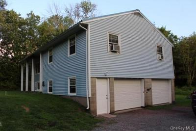 1123 ULSTER HEIGHTS RD, Wawarsing, NY 12428 - Photo 2