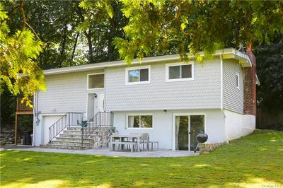 64 GREENVILLE RD, Katonah, NY 10536 - Photo 2