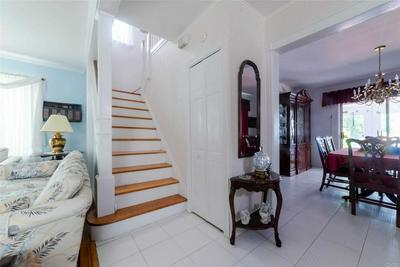 14129 13TH AVE, Malba, NY 11357 - Photo 2