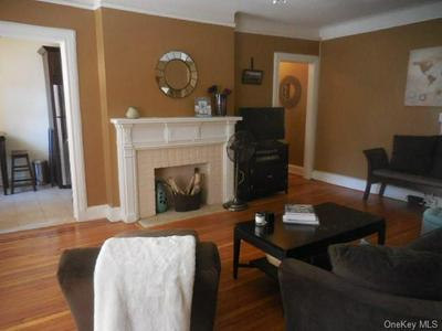292 MAIN ST APT 1F, White Plains, NY 10601 - Photo 1