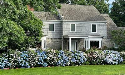1192 ELINOR RD, Hewlett Bay Park, NY 11557 - Photo 1