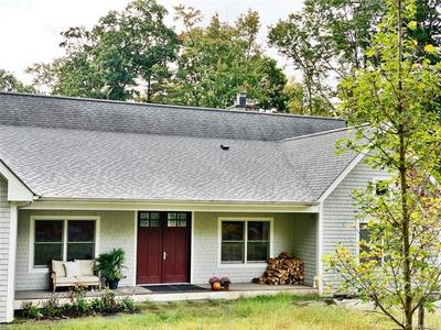 232 MERRIWOLD RD, Forestburgh, NY 12777 - Photo 1