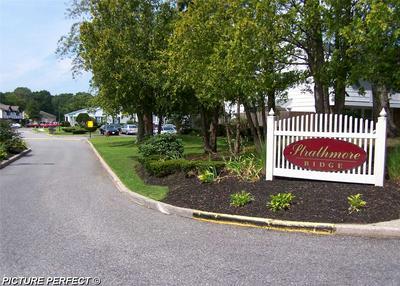 8D WILLIAMSBURG CT, Ridge, NY 11961 - Photo 2