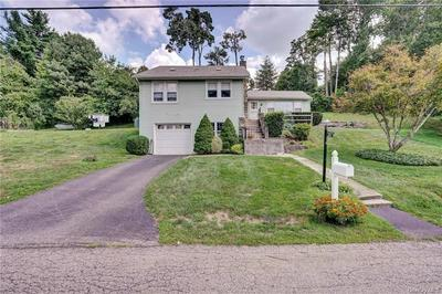 14 FOREST LN, Yorktown Heights, NY 10598 - Photo 1