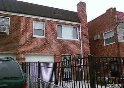 30-18 81ST ST, Jackson Heights, NY 11370 - Photo 2