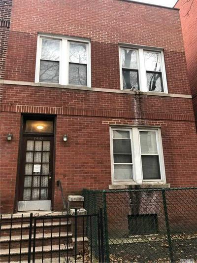 24-17 29TH ST, Astoria, NY 11102 - Photo 1