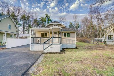 1026 ROUTE 211 W, Middletown, NY 10940 - Photo 1