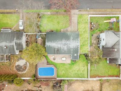 98 RONKONKOMA BLVD, Centereach, NY 11720 - Photo 2
